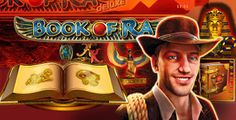 Besuchen Sie die Website http://spielebookofra.eu/ für weitere Informationen über's Book of Ra spielen. Natürlich wissen alle Nutzer der Online Casinos, die Book of Ra online sielen, dass Book of Ra ein reines Glücksspiel sind. Und auch die meisten Systemtaktiken scheitern langfristig.