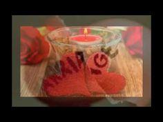 +27760981414 LOVE SPELLs CASTERS/VOODOO SPELLS/BRING BACK EX LOVER IN Te...