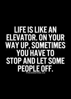 sadly true...
