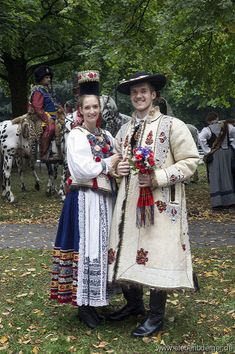 German traditional dress from South Transylvania   Culture  Customs  Folklore   Pinterest
