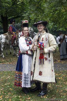 Waltersdorfer Brautpaar