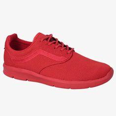 VANS-ISO-1.5-+--červená-v4o0jl2w
