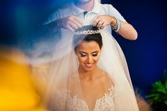 casamento-clássico-weddinglab-4