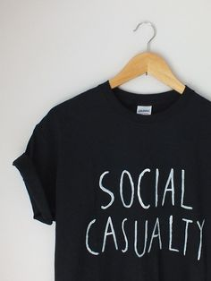 5SOS - Social Casualty. I NEED THIS NOW!!!!!!!!!!!!!!!!!!!!!!!!!!!!!!!!!!!!!!!!!!!!!!  NEEEED