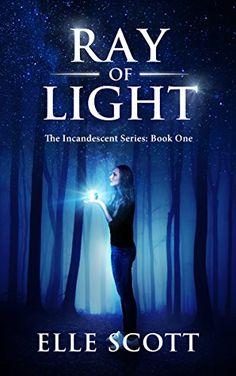 Ray of Light: (The Incandescent Series: Book One) by Elle... https://www.amazon.com/dp/B01N4Q48PY/ref=cm_sw_r_pi_dp_x_TIz4yb03VWCTB