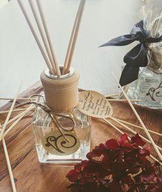 Chiko Soap Signature Blend Room Diffuser Room Diffuser, Vegan Soap, Manuka Honey, Shampoo Bar, Handmade Soaps, Natural, Nature, Au Natural