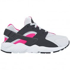 preschool nike huarache run