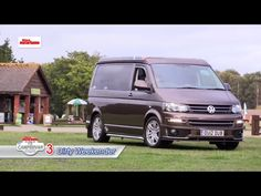 T5 Vw T5, Vehicles, Car, Beautiful, Automobile, Rolling Stock, Vehicle, Cars, Autos