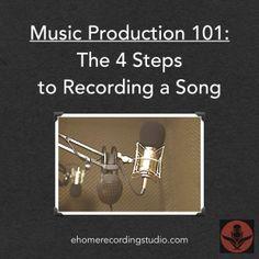 12i-music production