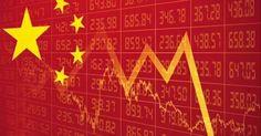 Equityworld Futures Pusat : Perekonomian China Berkembang Pesat Naik Hingga 14 Persen