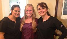 Platinum Dental Care in Provo Review   Thanks @Brianna Rios for your review! @Platinum Dental #generaldentistry #dentist