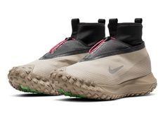 Nike App, Nike Images, Gore Tex Fabric, Nike Design, Trail Shoes, Casual Sneakers, Vegan Sneakers, Sneakers Fashion, Nike Free