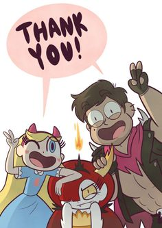 """beckyandfrank:  """" Thank you SO MUCH to everyone that came to the Star Gallery Nucleus panel!!! You are all so cool and nice!!!  If you couldn't make it to the gallery you can still see everyone's incredible art..."""