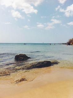#greece #sea #summer