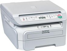 brother mfc 8510dn driver free download