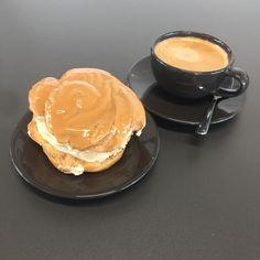 Aalborg, Breakfast, Food, Morning Coffee, Meals, Yemek, Eten