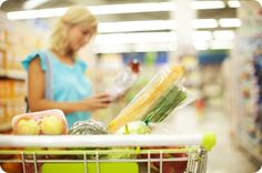 Extreme Couponing Tip: Stock Up with Promo Sales!