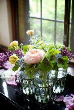 https://www.facebook.com/FlowerStoryPage?fref=ts