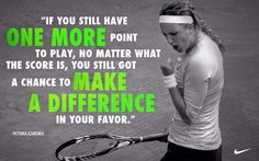 http://www.centroreservas.com/ #tenis #sport #deporte