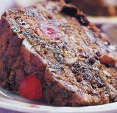 Get Roast Pork With Creamy Peas Recipe from Food Network Baking Recipes, Cake Recipes, Ma Baker, Christmas Baking, No Bake Cake, Amazing Cakes, Sweet Recipes, Cupcake Cakes, Fruit Cakes