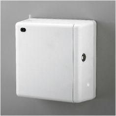 ScentDirect (POU) wall mount