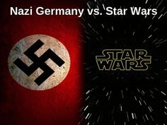 Going beyond Stormtroopers, helmets and Darth Vader, this engaging PowerPoint presents 21 parallels between Nazi Germany and Star Wars.  This 1-2 day lesson can be used as a hook to start the unit, or a fun way to review.  Rich in historical facts, it includes visuals for each of the 21 comparisons.