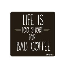 SO true!   (Image: I <3 coffee)  #CoffeeBreak #CaffeineFix #caffeine #zabucoffee #weneedcoffee #welovecoffee #coffeetime #caffeinekick #coffeelovers #FreshCoffee #freshlyroasted #coffeeaddict #itstheweekend