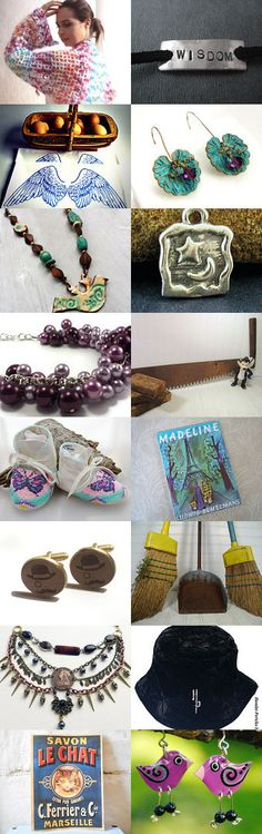 Pinterest Etsy Loves!  by Cyndi on Etsy--Pinned with TreasuryPin.com