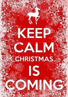 Keep calm-...