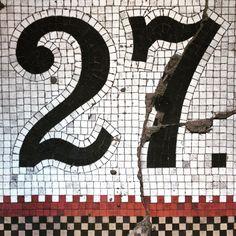 Number 27, Lucky Number, Chrysler 300, Lululemon Logo, Camel, Count, Symbols, Letters, Logos