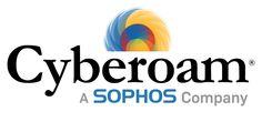Cyberoam, obtiene patente por su método de seguridad Layer-8 - http://www.tecnogaming.com/2015/05/cyberoam-obtiene-patente-por-su-metodo-de-seguridad-layer-8/