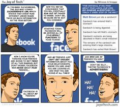 Facebook's Timeline - Like  Facebook's Open Graph - Despise