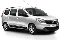 Renault Dacia Lodgy MPV showcased at Geneva Motor Show ! Peugeot, Renault Nissan, Monospace, Geneva Motor Show, Car Magazine, Car Prices, Car Finance, Automobile Industry, Automotive News