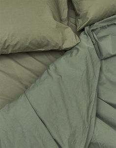 Full/Queen Flat Sheet in Olive Green Mint Green Aesthetic, Aesthetic Colors, Aesthetic Pictures, Green And Brown, Olive Green, Green Theme, My New Room, Shades Of Green, My Favorite Color