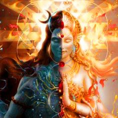 Shiva [ Most Powerfull Mantra ]  **WARNING** Do Not Listen this when you are High  https://www.youtube.com/channel/UCSIyLIe3LDLWrelVXoTQVMw