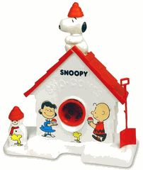 36 Best All About Snoopy Images Snoopy Snoopy Love