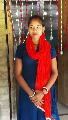 Video by pinki mondal(Rimi) Indian Girl Bikini, Indian Girls, Beautiful Girl Indian, Beautiful Girl Image, Arabian Eyes, Housewife Photos, Dehati Girl Photo, Most Beautiful Bollywood Actress, Indian Beauty Saree