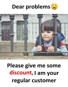Friendship Quotes and Selection of Right Friends – Viral Gossip Funny School Jokes, Some Funny Jokes, Crazy Funny Memes, Really Funny Memes, Hilarious, Funny Baby Quotes, Girly Quotes, Jokes Quotes, Cute Quotes