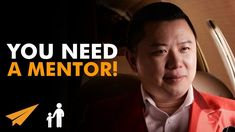 7 Reasons You Need a Mentor for Entrepreneurial Success