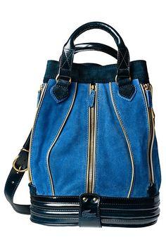 2c29c77340 Cathy Bag Lacoste Lacoste Bag, Lacoste Polo, Bucket Handbags, Purses And  Handbags,