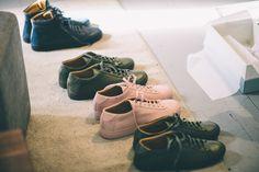 10+ Koio Sneaker Gallery ideas | retail