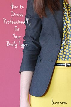 #fashion #officestyle #career