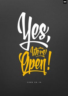 Yes, We're Open! Back to normal business hours! Come shop with us at Frisco…