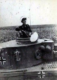 German Soldiers Ww2, Tiger Tank, Tank I, Ww2 Tanks, Panzer, Luftwaffe, World War, Wwii, History