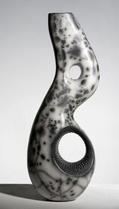 2013 Gallery Hatfield - Art in Clay