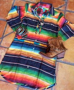 want - The latest in Bohemian Fashion! These literally go viral!