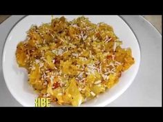 Simple Cabbage Sabzi/ಕ್ಯಾಬೇಜ್ ಪಲ್ಯ /ಎಲೆ ಕೋಸಿನ ಪಲ್ಯ/ಎಲೆ ಕೋಸು ಪಲ್ಯ/Tasty Cabbage Curry/Art&CookChannel - YouTube