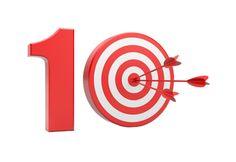 10 Soft Skills You Need Courseware - Soft Skills Training Materials