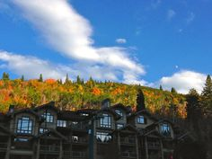 Deer Valley hosts free concerts during the Summer into Fall! Come check them out!