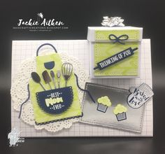 Hello Crafty Friends,  Welcome to another year of Colour INKspiration challenges andthe Colour INKspiration#25 Blog Hop. You...